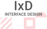 essential-guide-Ixd