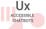 news-accessible-chatbots