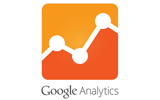 Practical usage of your Google Analytics